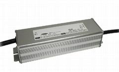 60W LED driver Dali