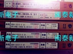 广濑连接器DF40C20DP