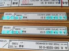 广濑板对板连接器DF37C30DP