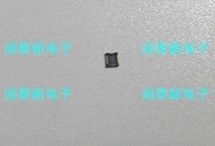 手机连接器AXK8L10124BG