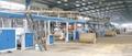 [ZB-WLX-120-2000]5 Ply Kraft Paper Corrugated Board Making Plant 2