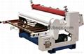 [ZB-PTSD-1400]Rotary shear machine for 2