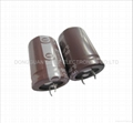 Ac Capacitor Ac Capacitor Y Cap Safety Standard