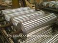 Household Aluminium Foil in Jumbo Roll