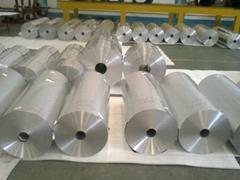 Prompt delivery Decoration aluminium