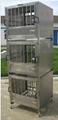 动物宠物笼 2