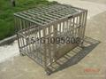 动物宠物笼 1