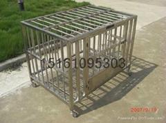 动物宠物笼