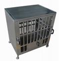 动物宠物笼 3