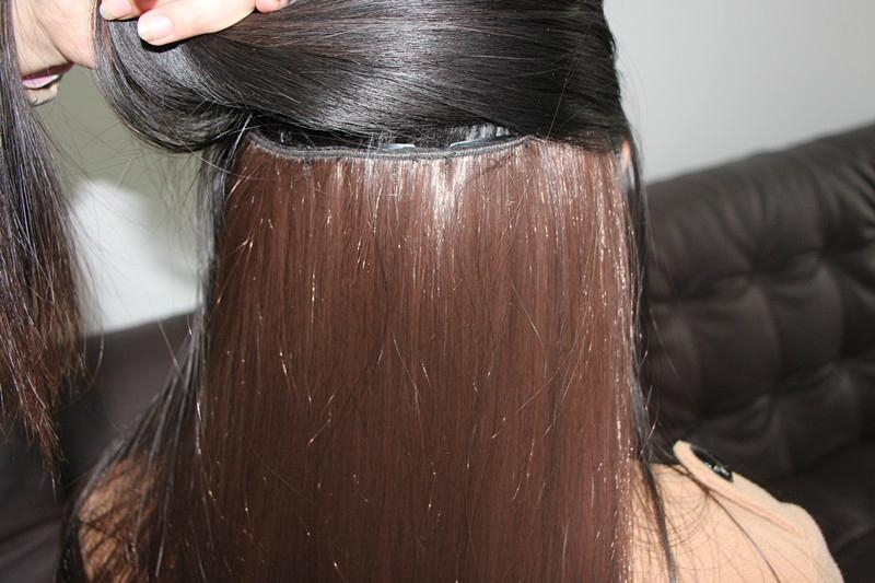 What Is The Best Website To Buy Hair Extensions Hair Extensions