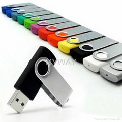 Wholesales usb flash drive bulk