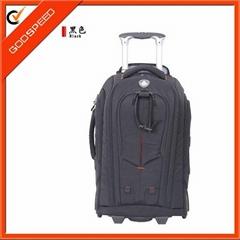 professional trolley camera bag