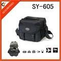waterproof camera bag 1