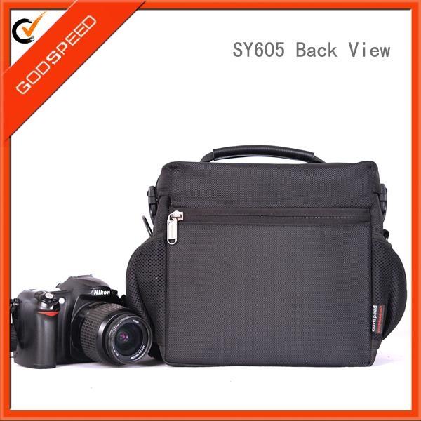 waterproof camera bag 2
