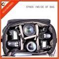 waterproof camera bag 3