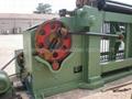 gabion machines, heavy hexagonal netting making machine 1
