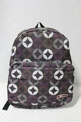 Fashion Designer Kids backpack