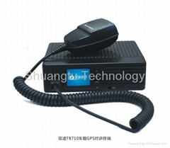 Zhengzhou Shuangtu Technology Co., Ltd.