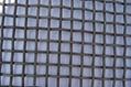 鍍鋅壓花網 2