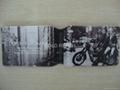 Oyster card holder 1