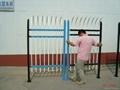 铁艺护栏 5
