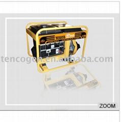 Tencogen diesel generator