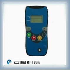 合肥云格IE-10E投票器