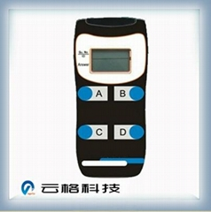 云格IE-10i無線投票器