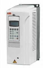 ABB空氣斷路器