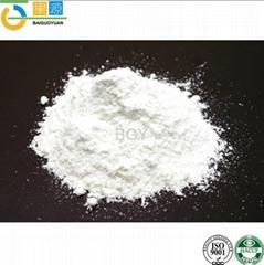 carboxymethyl starch sodium CMS