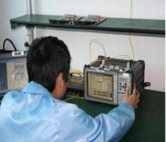 Billioncom Technologies Co., Ltd.