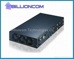 48 Ports ADSL2+ IP DSAM IES-1248-51