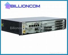 Huawei 128-port ADSL/ADSL2/ADSL2+ IP