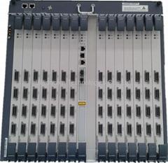 Optical Line Terminal MA5683T MA5680T