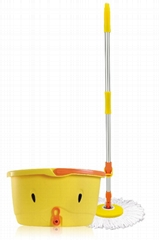 360 easy mop for 2013 household cleaning