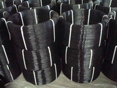 polyester wire for agriculture greenhouse