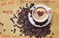 咖啡機原料 4