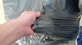 Mailing Bag Permanent Adheseive Tape  3