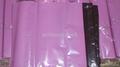 EMS Bag Express Bag Plastic Mailer Bag 3