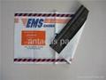 Mailing Bag Post Bag Plastic Envelopes  4