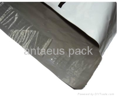 Express Bags Courier Bag Self Adhesive Tape 2