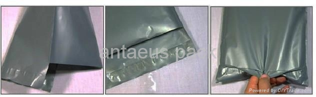 Express Bags Courier Bag Self Adhesive Tape 3