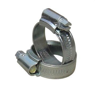 英式喉箍 1
