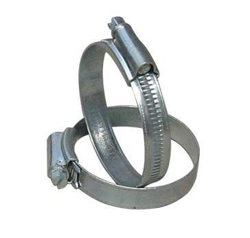 英式喉箍 2