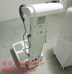 瘦身助手人体成分分析仪