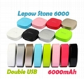 wholesale portable charger usb portable charger portable emergency power