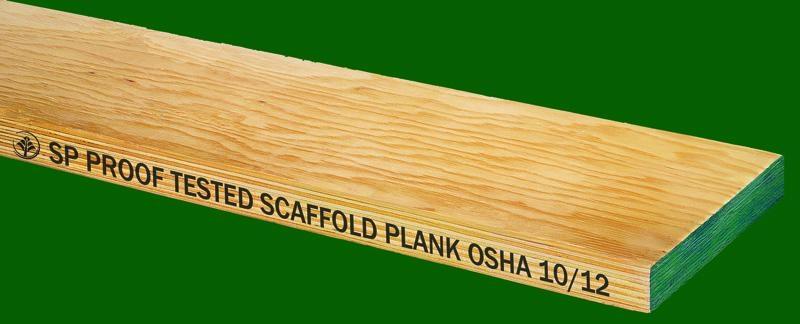 Laminated scaffold plank lvl sinoplank china