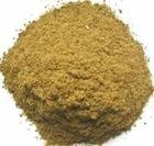60%protein of fishmeal 1