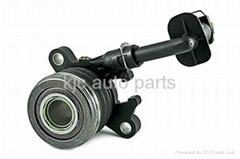 离合器分泵带轴承 30620-00Q0J