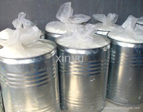 sodium chlorite flake 1